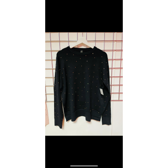 crop cardigan in  3 colours  sizes S-M-L