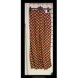 Polkadot Bottoms sizes 8-20