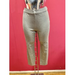 Grey leggings sizes 6-16