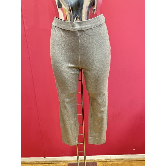 Grey leggings sizes 6-16
